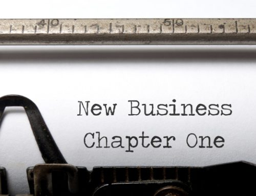 New Year's Resolution to Start Your New Business – Pitfalls