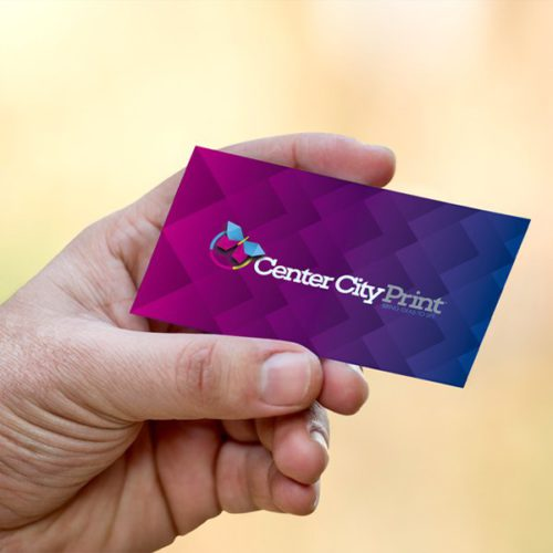 ||premium gloss business cards||||