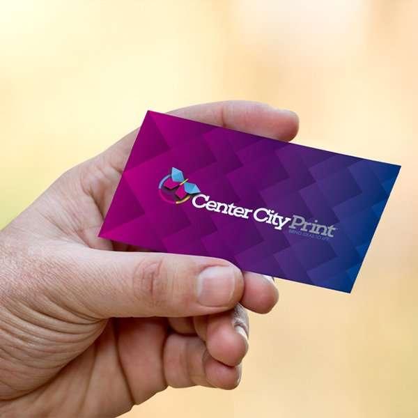 ||premium gloss business cards||||